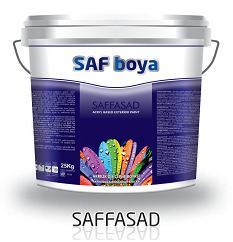SAF FASAD